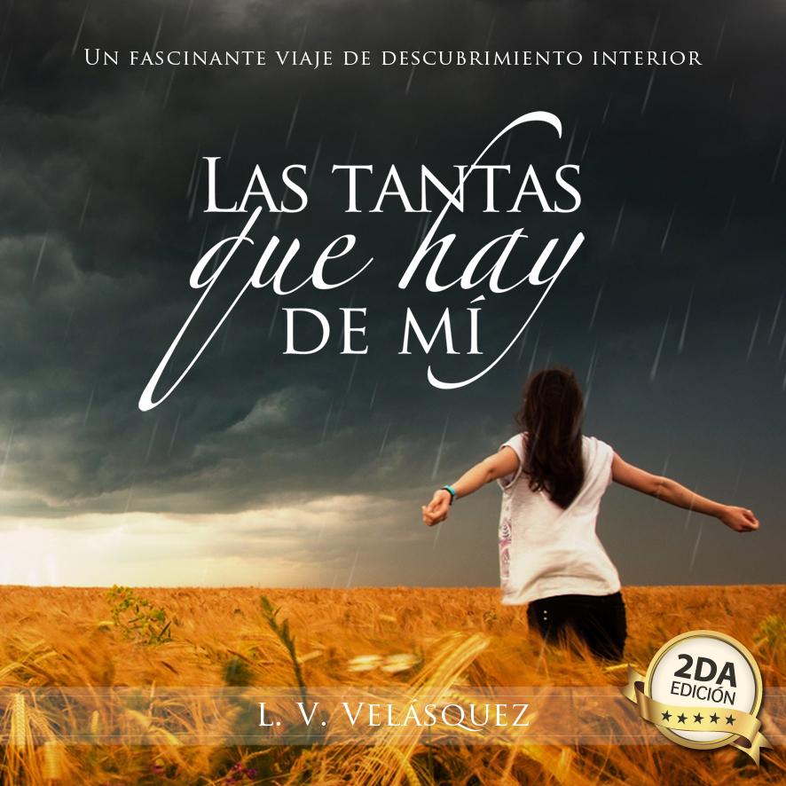 #novelas #crecimiento #autoayuda #libros