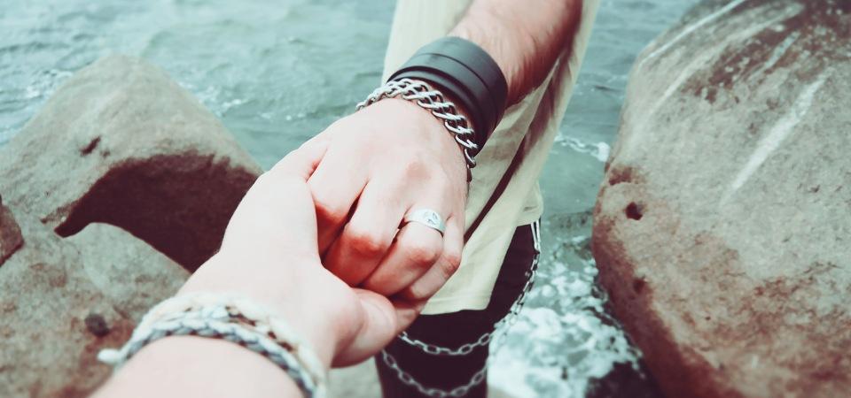 desamor, separación, matrimonio. Novela romantica LGBT Kindle Amazon, reflexiones