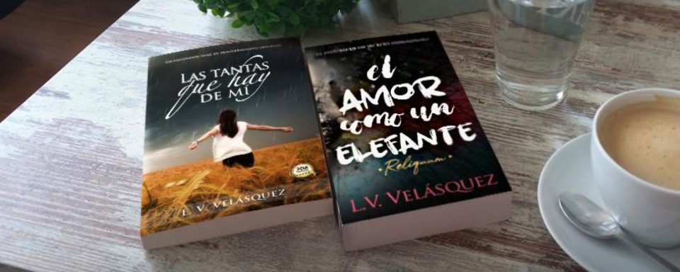 novela romántica LGBT amazon kindle ebook