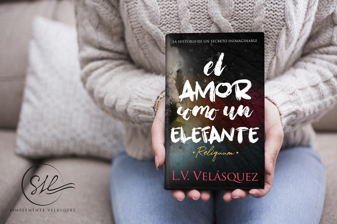 el_amor_como_un_elefante