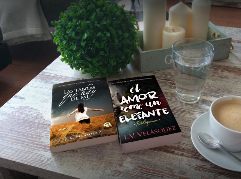 novela romántica LGBT amazon kindle ebook novelas románticas