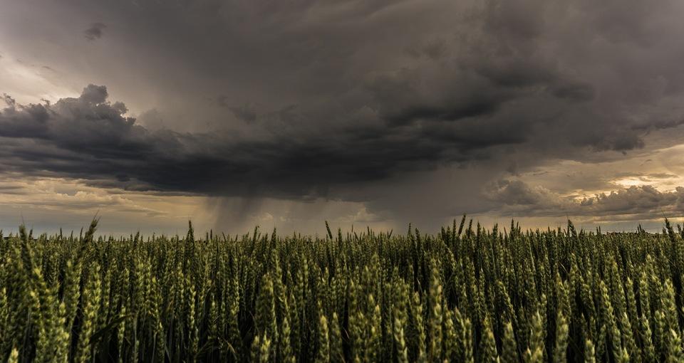 storm tormenta suerte animos depresión